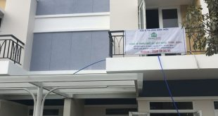 Hoàn Thiện nhà nhà phố liền kề Rosita Khang Điền Quận 9 27