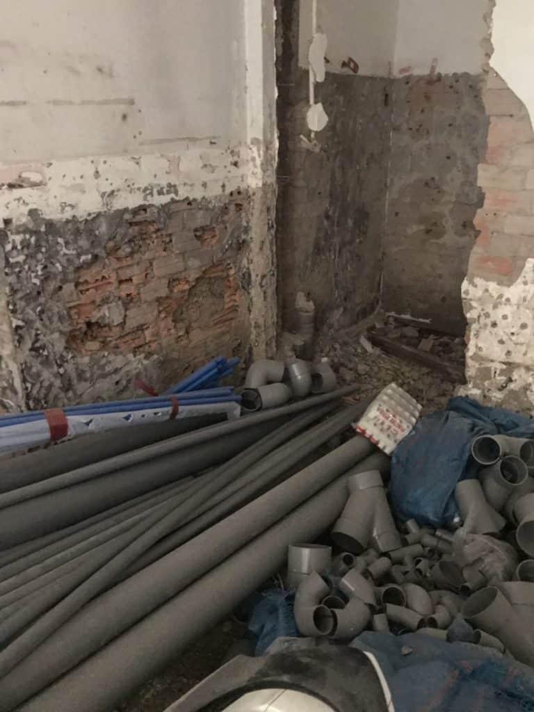 Sửa Chữa Nhà Ở Phú Nhuận 3 Tầng Đẹp Hơn Xây Dựng Mới 16
