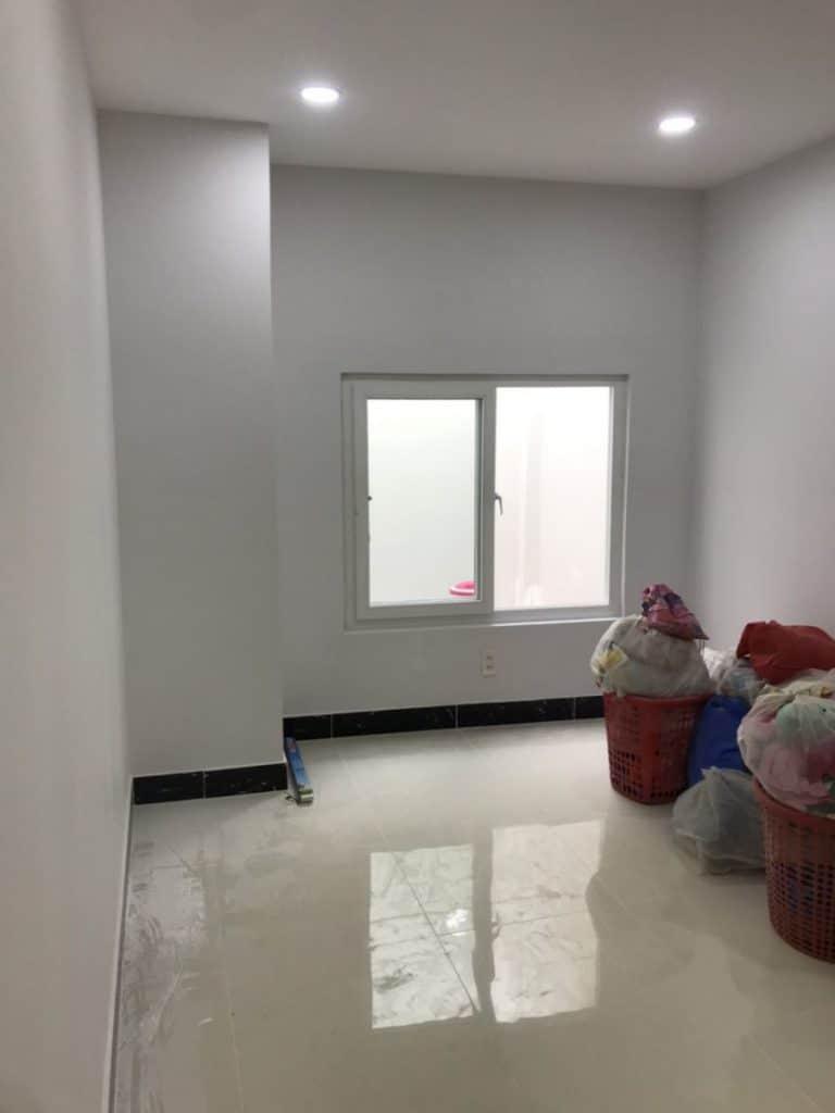 Sửa Chữa Nâng Tầng Sàn Cemboard Thái Lan Nhà Quận Thủ Đức 8