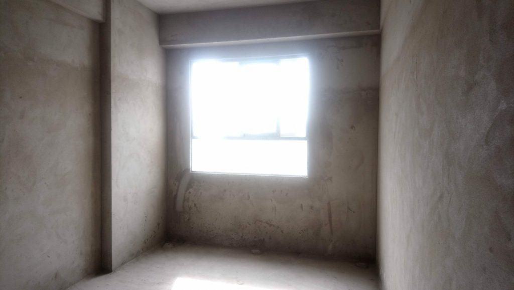 Thi Công Hoàn Thiện Chung Cư Sky 9 Quận 9 (2 Phòng Ngủ) 3