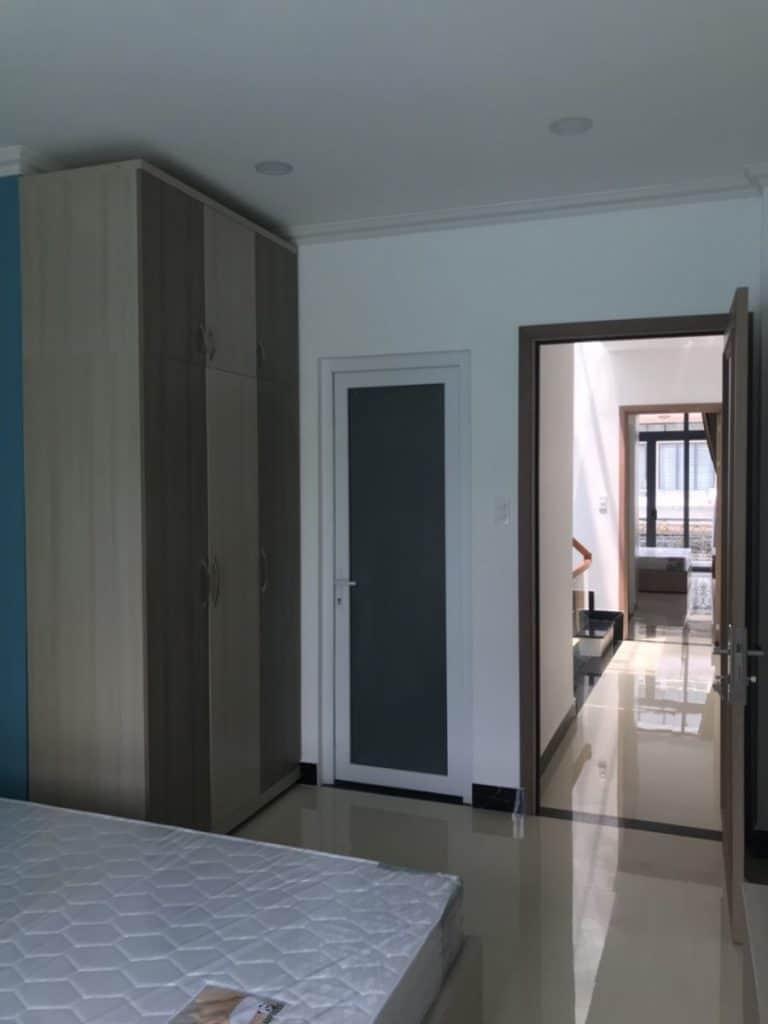 Sửa Chữa Nhà Ở Phú Nhuận 3 Tầng Đẹp Hơn Xây Dựng Mới 31