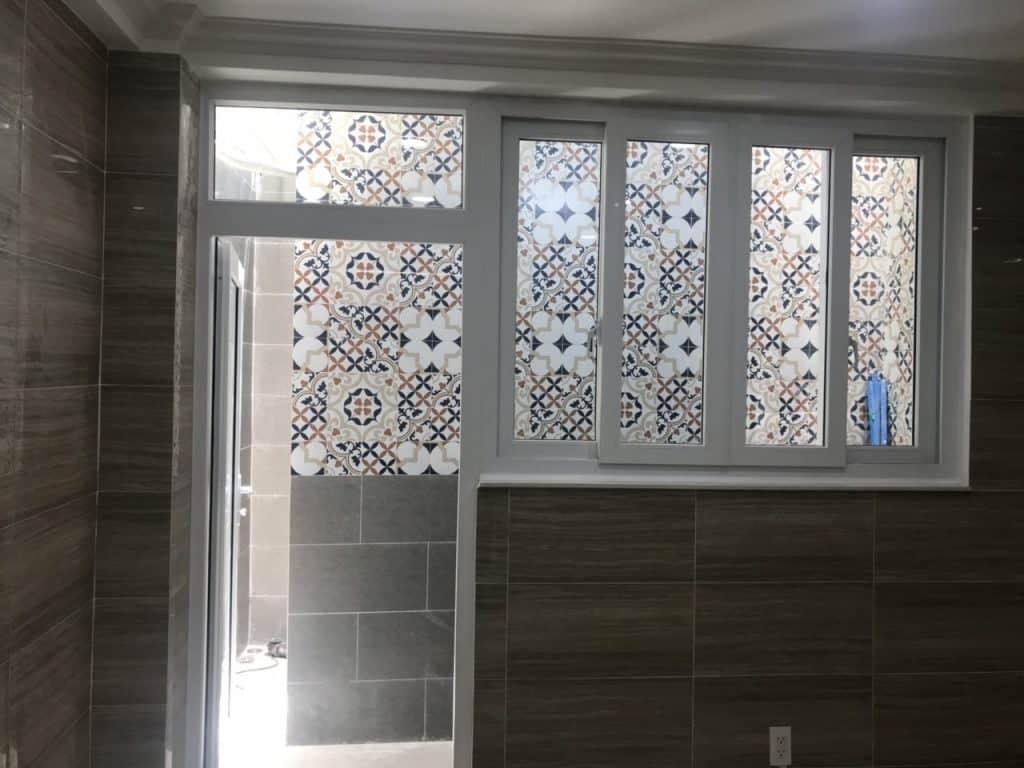 Sửa Chữa Nhà Ở Phú Nhuận 3 Tầng Đẹp Hơn Xây Dựng Mới 37