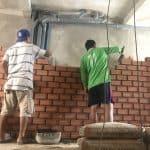 Bảng Giá & Lưu ý Sửa Chữa – Cải Tạo – Nâng Cấp Nhà ở TpHCM 35
