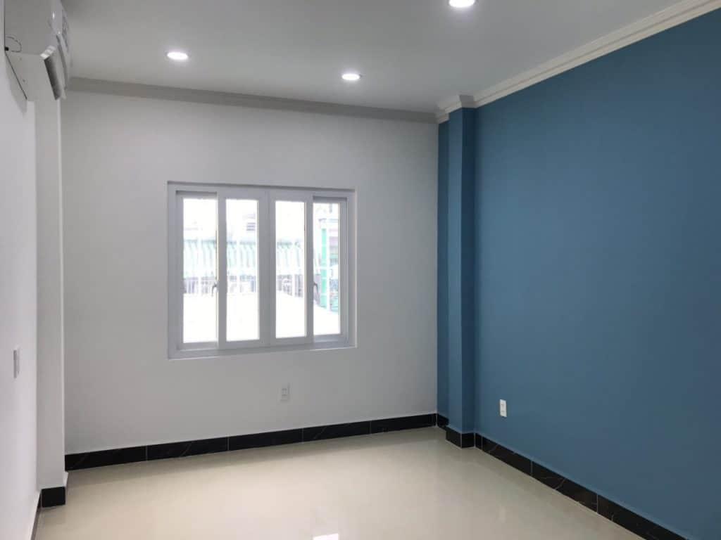 Sửa Chữa Nhà Ở Phú Nhuận 3 Tầng Đẹp Hơn Xây Dựng Mới 47