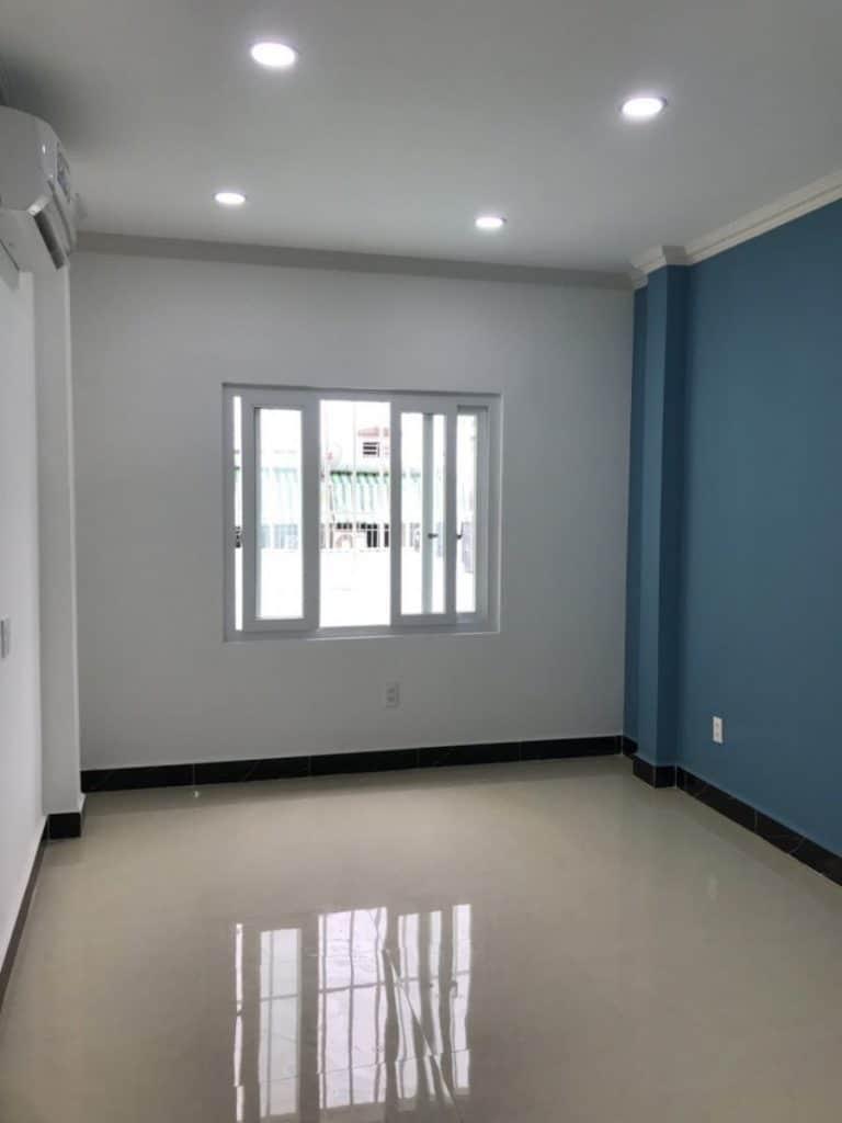 Sửa Chữa Nhà Ở Phú Nhuận 3 Tầng Đẹp Hơn Xây Dựng Mới 49