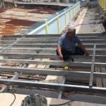 Báo Giá Nâng Tầng Nhà Bằng Vật Liệu Thông Minh (xi măng Cemboard) Ở TPHCM 19