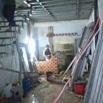 Báo Giá Nâng Tầng Nhà Bằng Vật Liệu Thông Minh (xi măng Cemboard) Ở TPHCM 12