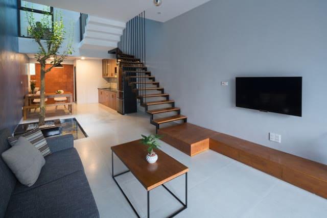 sửa nhà nâng thêm tầng chuyên nghiệp-xây dựng gia