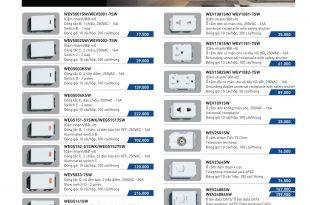 Sửa Chữa Điện - Nước Tại Nhà (Từ 150k/lần) 1