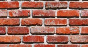 Thuê Thợ Xây Tường Nhà Và Những Rủi Ro Phổ Biến 1