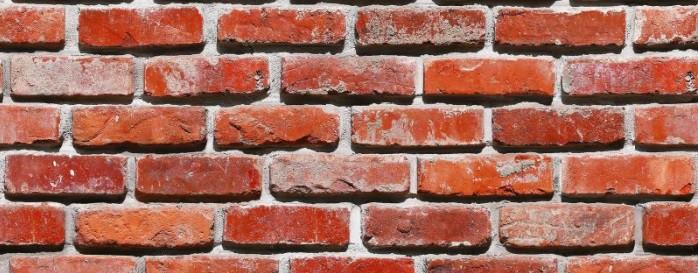 Thuê Thợ Xây Tường Nhà Và Những Rủi Ro Phổ Biến 2