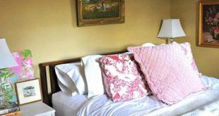 Top 4 Mẫu Sửa Chữa, Cải Tạo Phòng Ngủ Đẹp Ấn Tượng Nhất 79