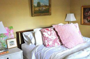 Top 4 Mẫu Sửa Chữa, Cải Tạo Phòng Ngủ Đẹp Ấn Tượng Nhất 2