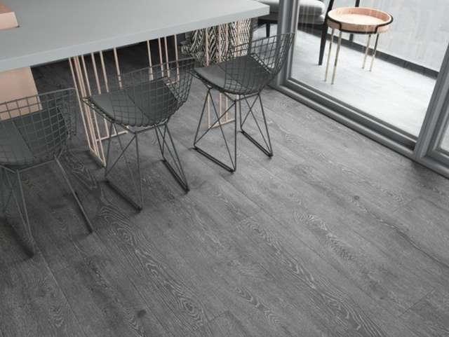 Sàn Laminate là một trong các loại lót sàn cao cấp đáng để bạn lựa chọn cho ngôi nhà của mình