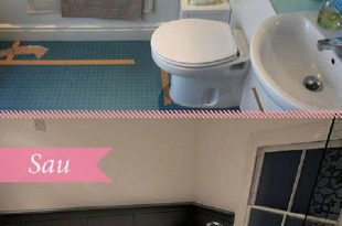 Top 5 Mẫu Sửa Chữa, Cải Tạo Phòng Tắm, Nhà Vệ Sinh Đẹp Ấn Tượng 5
