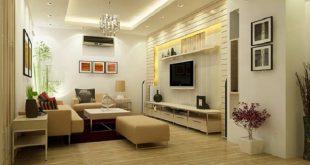 4 lưu ý các quy định sửa chữa nhà chung cư căn hộ 7