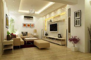 4 lưu ý các quy định sửa chữa nhà chung cư căn hộ 4