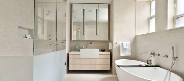 Những vấn đề liên quan đến thấm đột trong nhà vệ sinh của chung cư gây ra nhiều phiền toái