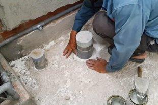 6 lưu ý khi sửa nhà vệ sinh căn hộ chung cư 7