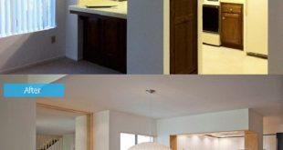 Top 8 kinh nghiệm sửa chữa, cải tạo nhà cũ thành nhà mới 5