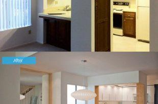 Top 8 kinh nghiệm sửa chữa, cải tạo nhà cũ thành nhà mới 38