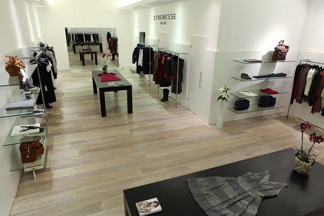 33 mẫu thiết kế cửa hàng đẹp ấn tượng nhất 15