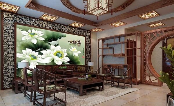 33 mẫu thiết kế nhà hiện đại đẹp ấn tượng nhất 22