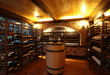 33 mẫu thiết kế hầm rượu đẹp ấn tượng nhất 87