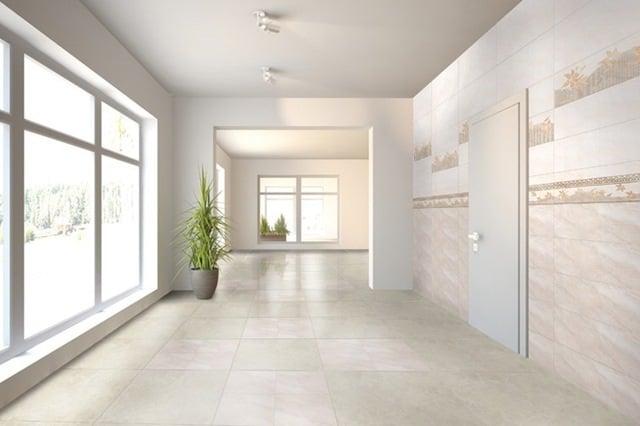 33 mẫu thiết kế hành lang đẹp ấn tượng nhất 23
