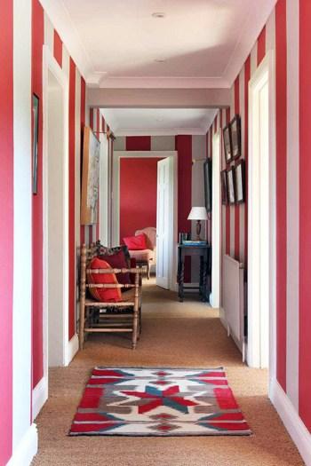 33 mẫu thiết kế hành lang đẹp ấn tượng nhất 27