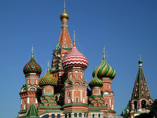 Biệt thự kiểu Âu được dùng nhiều trong lĩnh vực dịch vụ, du lịch ở Việt Nam
