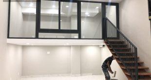 Sửa Chữa Cải Tạo Văn Phòng Quận Bình Thạnh, HCM 20