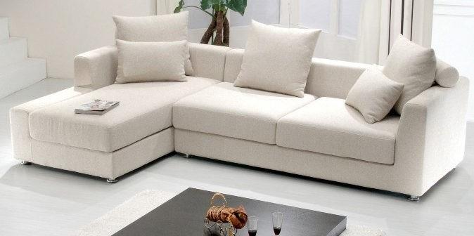 cách bố trị trí nội thất cho không gian nhỏ