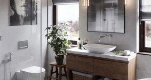 Những Lưu Ý Cần Biết Giúp Tiết Kiệm Chi Phí Khi Sửa Phòng Tắm 3