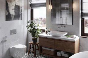 Những Lưu Ý Cần Biết Giúp Tiết Kiệm Chi Phí Khi Sửa Phòng Tắm 12