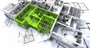 Thực trạng công trình khác với giấy phép xây dựng có được hoàn công? 3