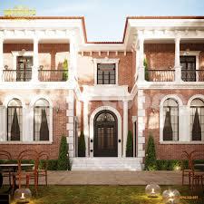 Homestay được thiết kế kiểu dáng sang trọng, ấn tượng và lãng mạn