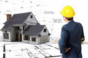 Điểm Danh 7 Sai Lầm Rất Nhiều Người Mắc Phải Khi Sửa Nhà 1