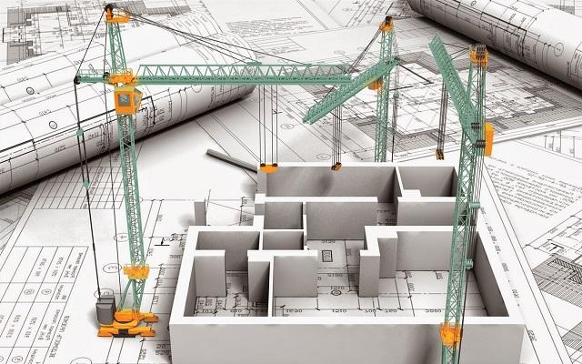Điều 89 Luật xây dựng năm 2014 dành cho người cần sửa chữa công trình, nhà ở