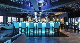 33 Mẫu Thiết Kế Bar Club Đẹp Ấn Tượng Nhất 1