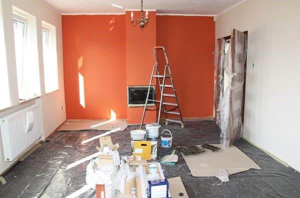 Điểm Danh 7 Sai Lầm Rất Nhiều Người Mắc Phải Khi Sửa Nhà 2