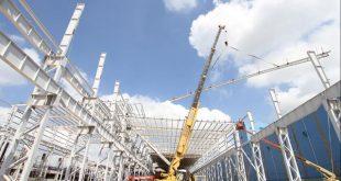 Xây dựng nhà tiền chế nhà tạm có cần xin giấy phép xây dựng? 128