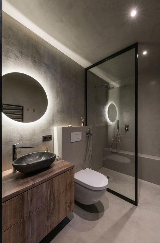 Bật Mí Cách Thiết Kế Thêm 1 Phòng Ngủ cho Căn Hộ 54m² 7