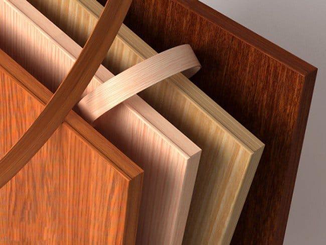 Gỗ: Vật Liệu Làm Sàn Gác Lửng Phổ Biến Và Cách Làm 2