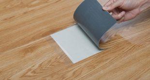 Sàn Nhựa Vinyl: Ưu Điểm & Ứng Dụng Trong Thiết Kế Nội Thất 15