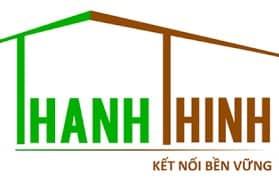 Báo Giá Sơn Chống Thấm Dùng Cho Xây Dựng, Sửa Chữa Nhà ở HCM 6