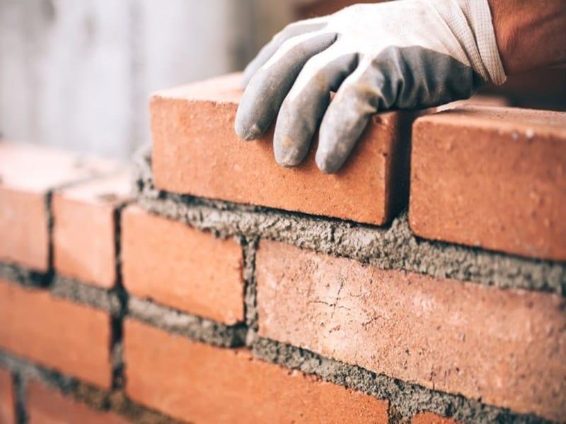 Top Báo Giá & Lưu Ý Xây Sửa Tường Nhà Ở HCM 1