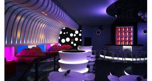 Top Báo Giá & Lưu Ý Sửa Chữa Quán Karaoke Ở HCM 35