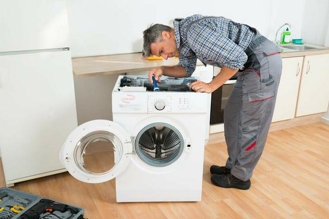 Bảng Báo Giá Linh Kiện Sửa Máy Giặt Dành Cho Thợ 2