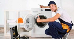 Bảng Giá Sửa Chữa, Bảo Dưỡng, Thay Thế Linh Kiện Máy Giặt 24